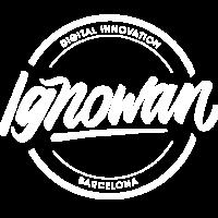 IgnOwan